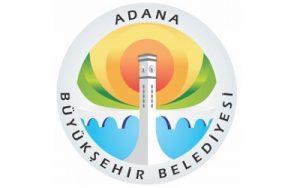 Adana Büyükşehir Belediyesi Çağrı Merkezi İletişim Müşteri Hizmetleri Telefon Numarası
