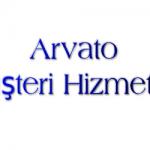 Arvato Çağrı Merkezi İletişim Müşteri Hizmetleri Telefon Numarası