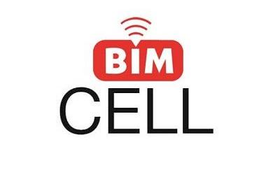 Bimcell Müşteri Hizmetleri Direk Bağlanma