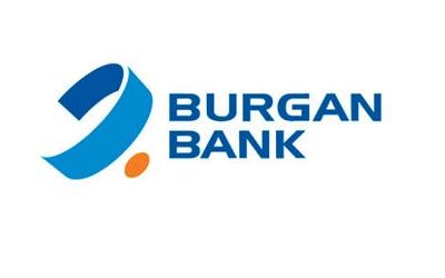 Burgan Bank Çağrı Merkezi İletişim Müşteri Hizmetleri Telefon Numarası