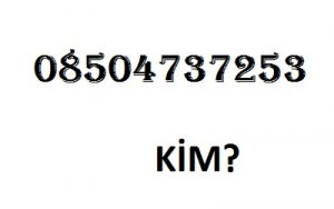 08504737253