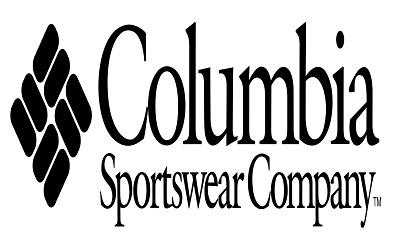 Columbia-iletişim-bilgileri