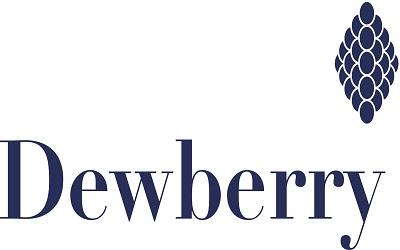 dewberry-cagri-merkezi