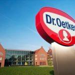 dr-oetkor-cagri-merkezi-numarasi