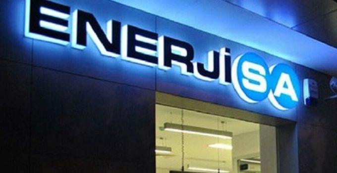 Enerjisa İstanbul Anadolu Yakası Elektrik Perakende Satış A.Ş Çağrı Merkezi Numarası Müşteri Hizmetleri Şikayet Hattı