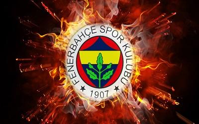 Fenerbahçe Çağrı Merkezi İletişim Müşteri Hizmetleri Telefon Numarası