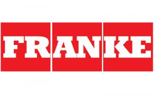 Franke Çağrı Merkezi İletişim Müşteri Hizmetleri Telefon Numarası