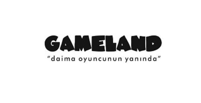 Gameland Çağrı Merkezi İletişim Müşteri Hizmetleri Telefon Numarası