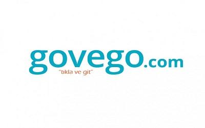govego çağrı merkezi müşteri hizmetleri telefon numarası