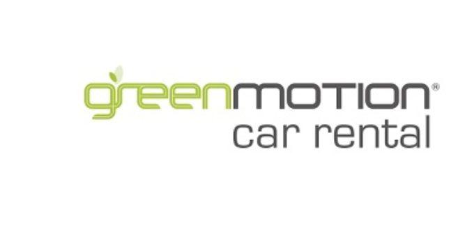Greenmotion Çağrı Merkezi İletişim Müşteri Hizmetleri Telefon Numarası