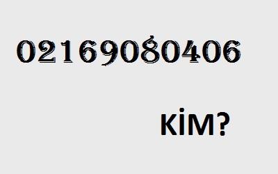 02169080406