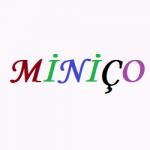 Miniço Çağrı Merkezi İletişim Müşteri Hizmetleri Telefon Numarası