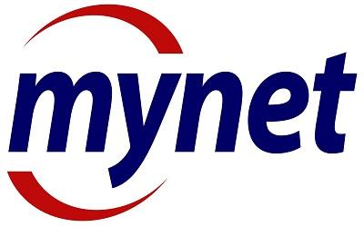 mynet-çağrı-merkezi-iletişim