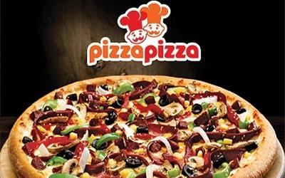pizza pizza çağrı merkezi iletişim müşteri hizmetleri telefon numarası