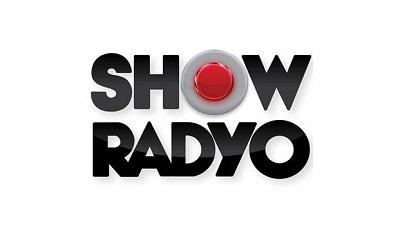 show radyo çağrı merkezi iletişim dinleyici temsilcisi telefon numarası