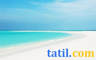 Tatil.com çağrı merkezi iletişim müşteri hizmetleri telefon numarası