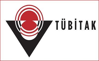 Tübitak Çağrı Merkezi İletişim Müşteri Hizmetleri Telefon Numarası