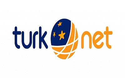 turknet çağrı merkezi iletişim müşteri hizmetleri telefon numarası